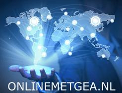 Online met Gea
